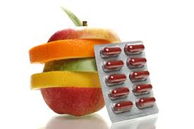 5 signs you've chosen the right <b>multivitamin</b> | Nutrition | UT ...