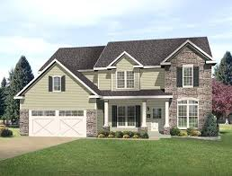 houses with stone accents. Simple With Stone Front House Houses With Accents Inspirational  Ideas Steps In F