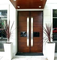 modern entry door pulls. Modern Entry Door Pulls