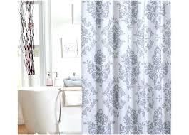 cost plus shower curtains world market bird shower curtain low shower curtains