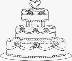 From classic to casual, traditional to modern, add your custom details in beautiful fonts and colors. Marry And Weddings Coloring Pages Coloring Home