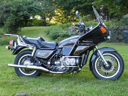similiar 1982 goldwing bobber keywords 1982 honda gold wing motorcycles 1982 wiring diagram