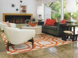 white area rug living room. Global-views-2 White Area Rug Living Room E