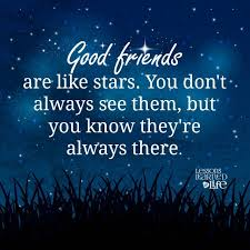 True Friend Quotes Mesmerizing Lessons Learned In LifeGood Friends Lessons Learned In Life
