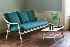 modern furniture and lighting. Ercol Sofa And Coffee Table Modern Furniture Lighting