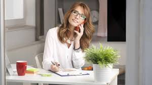 work home business hours image. 10 Tips To Make Working From Home A Success Work Business Hours Image