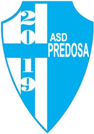 Predosa Calcio - Calendario Squadra - Piemonte - Terza Categoria Alessandria  - Girone A