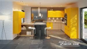 Kitchen Awesome Yellow Kitchen Ideas Whiteyellowkitchendesigns Gorgeous Yellow Kitchen Ideas