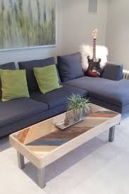 pallets furniture plans. gorgeous pallet coffee table pallets furniture plans
