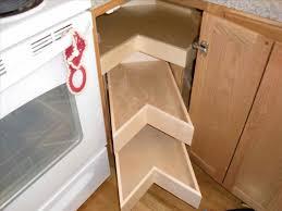Corner Cabinet Shelving Unit Shelving Unit Rustic Kitchen Hutch Pantry Corner Trendy Design 70