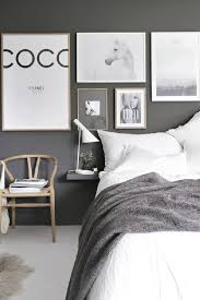 home ideas and inspirations wall art and frames bedroom home design home design ideas and inspirations  on wall art frames for bedroom with home design ideas and inspirations wall art and frames