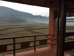 TripThrill High Fields 4BHK Villa, Madikeri, India - Booking.com