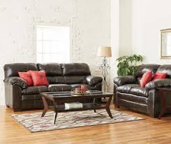 images of furniture. set price 81400 images of furniture