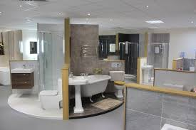 bathroom remodeling stores. Bathroom Showrooms Luxury Showroom In Darwen From H S Bathrooms Remodeling Stores