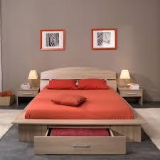 bedroomadorable trendy bedroom rustic design ideas industrial. Rustic Bed Frames With Storage Modern Twin Design Bedroomadorable Trendy Bedroom Ideas Industrial