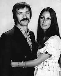 Get the latest cher news, photos, music, tour dates, tickets & cher new album info at cherworld.com. Sonny Cher Wikipedia