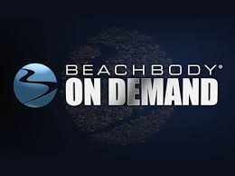 for nearly 20 years beachbody has brought you the most por and proven programs in home fitness including tony horton s p90x and shaun t s insanity