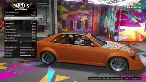 Gta Online Lowriders Sultan Rs Drift Version Build Slammed Dope