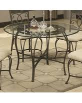 bases for round glass dining tables. 120831 45\ bases for round glass dining tables i