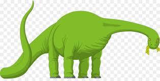 brachiosaurus size brachiosaurus dinosaur size clip art abstract art green dinosaur