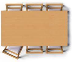 table top view. Brilliant Table Risultati Immagini Per Top View Png And Table Top View