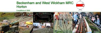 beckenham and west wickham mrc horton wiring index