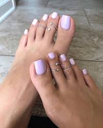 Toe Nail Colors And Designs 45 Simple Summer Nails Colors Designs 2019 Summer Toe