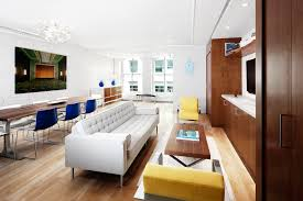 blue accent chairs living room yellow accent chair living room modern with artwork blue accents