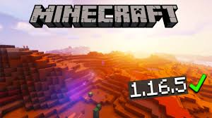 Shoutouts to all minecraft fans! Best Low End Shaders For Minecraft 1 16 5 2021