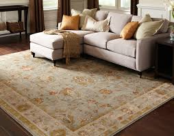 7 by 10 rugs area rug ideas decoration area rugs 6x9