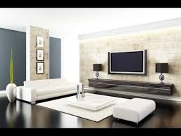 best modern living room designs: best modern living room design for small living room