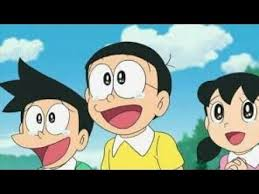 doraemon in hindi new episode funtvnsj doraemon in hindi new episode 2018 doraemoninhindi