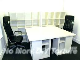 ikea office furniture. Home Office Furniture Chairs Small Desk Chair Ikea Dubai Appealing White E