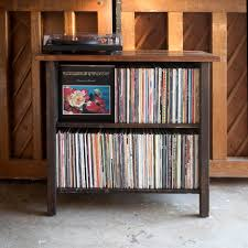 lp storage furniture. Turntable Stand \u0026 LP Storage Lp Furniture Y