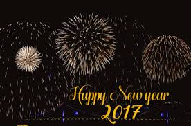 happy new year fireworks gif. Fine Year Happy New Year 2017 GIF  NewYearsEve Fireworks GIFs To Gif