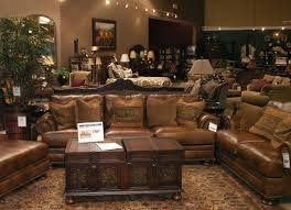Best Furniture Store – Orange County Register