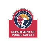 Image result for petoskey department of public safety