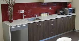 kitchen office ideas. kitchen design on office interior co ideas