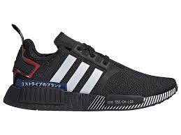 Amazon Com Adidas Mens Originals Nmd R1 Mesh Casual Shoes