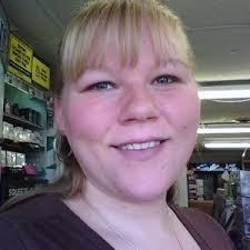 Brandy Fults Facebook, Twitter & MySpace on PeekYou