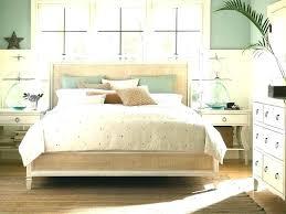 beach theme bedroom furniture. Beach Inspired Bedroom Furniture Coastal Themed Theme With M