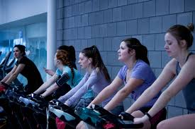 Gyms, fitness studios open to a maximum of 20 people per venue (one person per 8 square metres, 10 per space). Gyms In Victoria Can Reopen From June 22