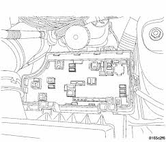 81661c41 2006 pt cruiser fuse diagram 2006 kia rio wiring diagram 2006,