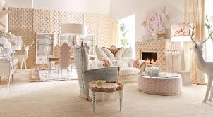 upscale baby furniture.  Upscale Upscale Nursery Decor Throughout Upscale Baby Furniture B