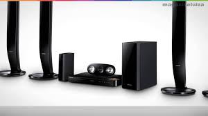 samsung home theater bluetooth. samsung home theater bluetooth