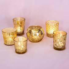 full size of tealight candle holders bulk gold votive candle holders bulk australia votive candle holders