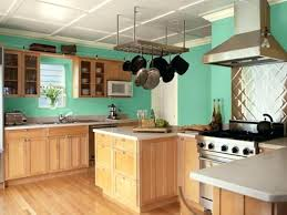 kitchen color ideas 2017 full size of decorating best kitchen wall colors most popular kitchen colors kitchen color ideas