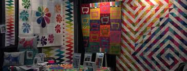Houston Quilt Market – Colourwerx & Category: Houston Quilt Market Adamdwight.com