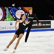 The Skating Club of Boston - Publicaciones | Facebook