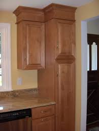Tall Pantry Cabinet For Kitchen Kitchen Room Free Standing Kitchen Furniture New 2017 Elegant